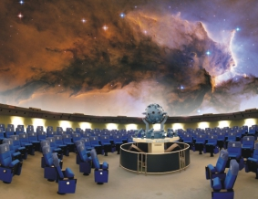 Planetarium-Wolfsburg-Kuppelsaal (1)