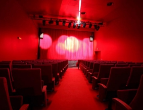 comedie-odeon-salle-pzdy