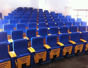 concert-hall-seats-1