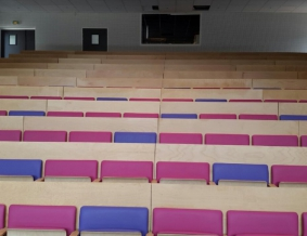 Auditorium_seats_product