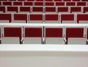 auditorium-seats1