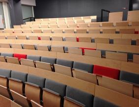 auditorium_lille-1